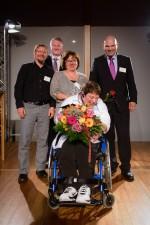 mitMenschPreis 2014: Die Gewinner/innen MOVE