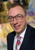 Pastor Uwe Mletzko 2014 web