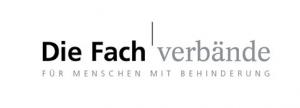 Logo Die Fachverbände