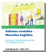 cover dokumentation ft autismus 2014