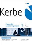 2015-01-16-Kerbe-Cover-1-2015